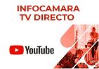 InfoCámara TV