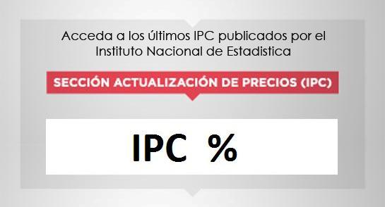 Acceder Indices IPC